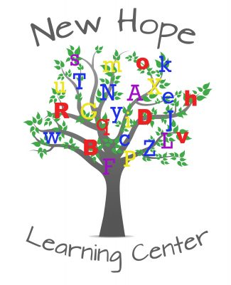 New Hope Learning Center offers multiple full day program options. Students enrolled in the full day program may arrive as early as 6:30 a.m. and must be picked up by 6:00 p.m. Our three options are M/W/F, T/TH, or M-F.   Families choose New Hope Learning Center because their children experience a nurturing environment that prepares them well for success in school. Call to arrange a tour!